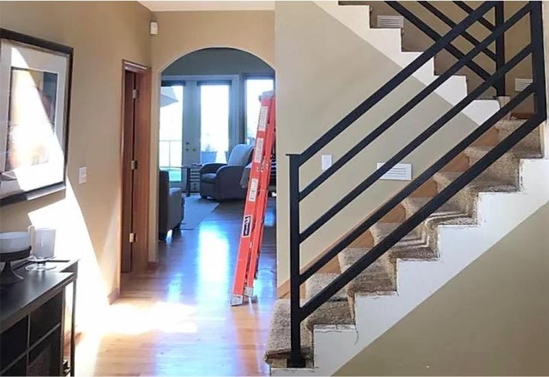 bikin-tangga-bogor-minimalis