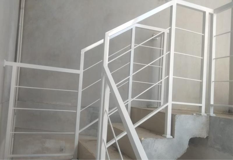 jasa-pasang-tangga-rumah-bogor
