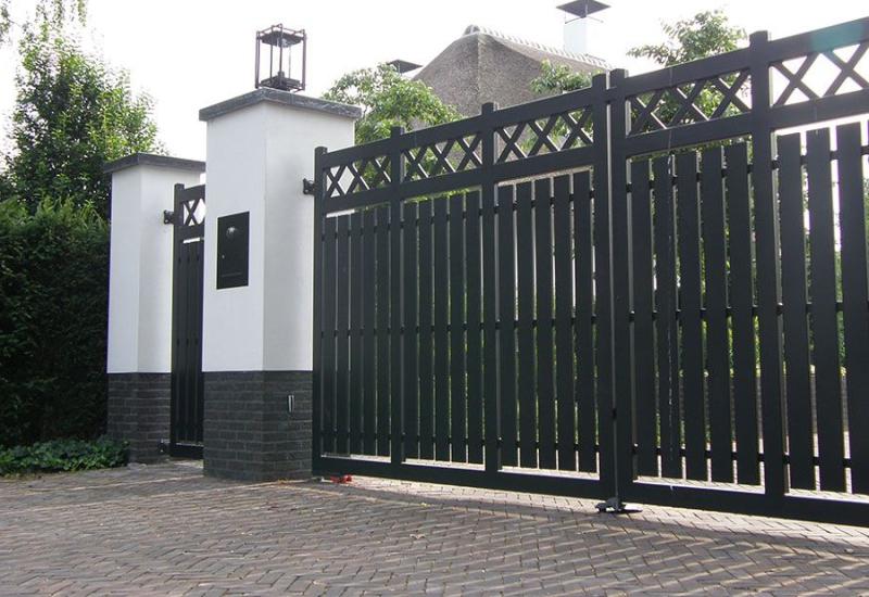 jasa-pembuatan-pagar-rumah-bogor