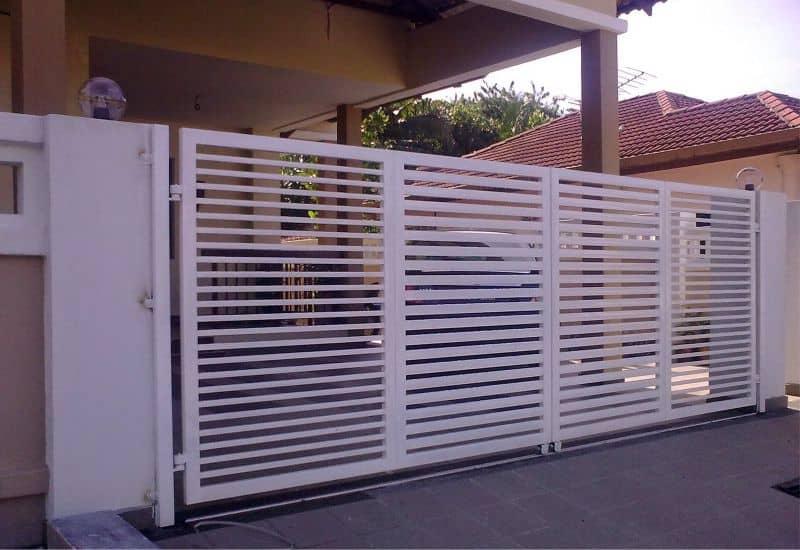 model-pagar-rumah-minimalis