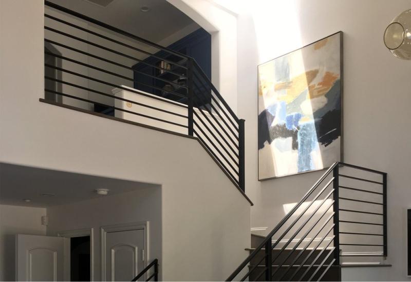model-railing-tangga-rumah-minimalis-bogor