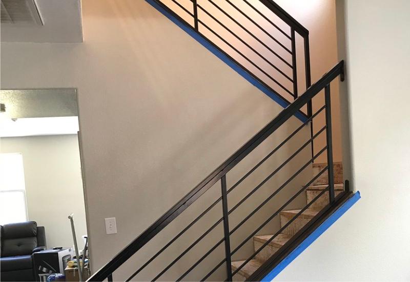 pembuatan-tangga-minimalis-bogor