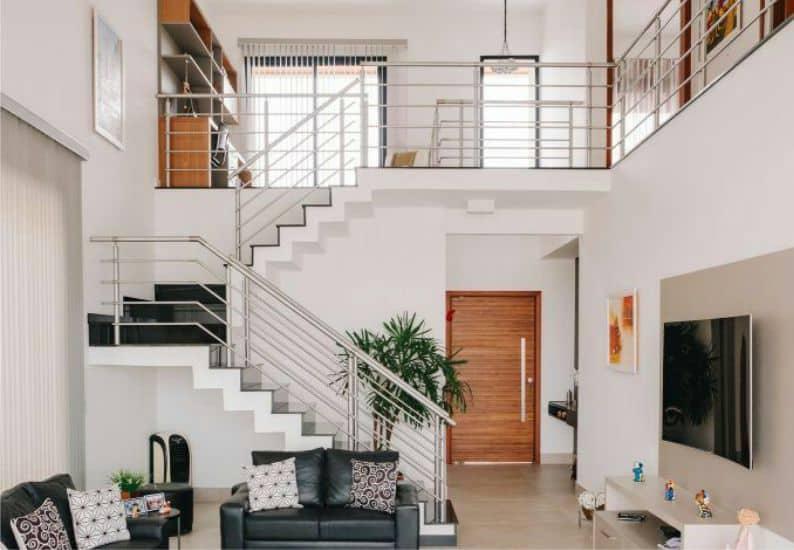 railing-tangga-modern-stainless