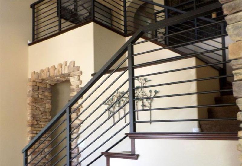 tangga-rumah-besi-las-minimalis-bogor