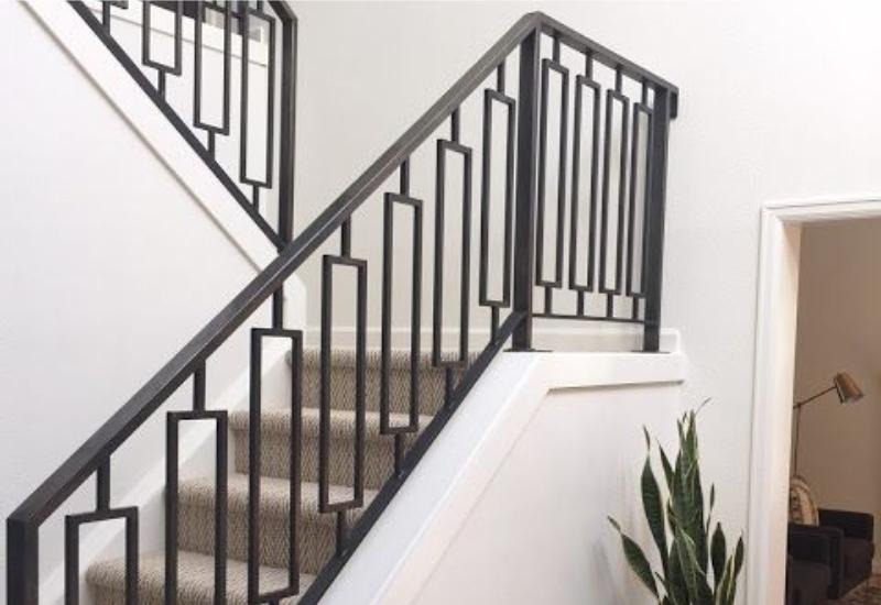 tangga-rumah-terbaru-bogor
