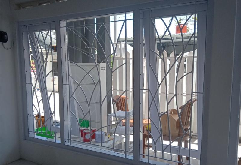 teralis-jendela-modern-bogor