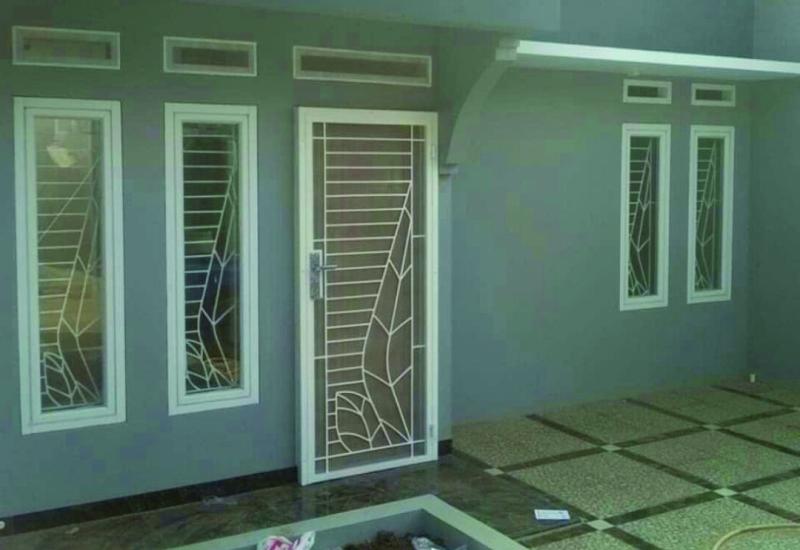 teralis-jendela-pintu-bogor