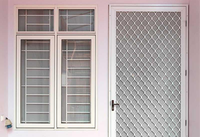 teralis-pintu-jendela-minimalis-bogor